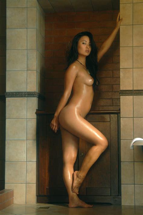 Hot Asian Girl Nude Asian Naked Blog Putri Amelia