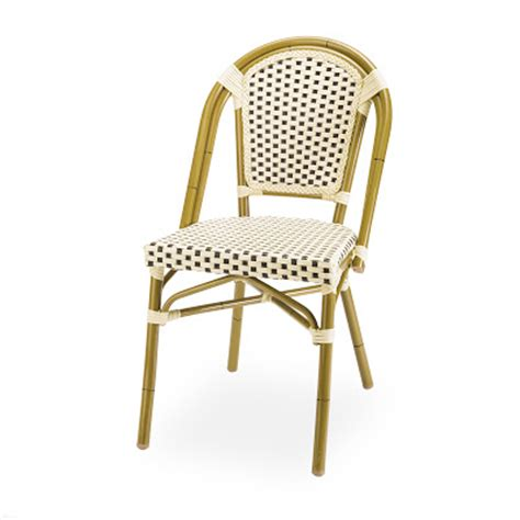 serena and riviera side chair copy cat chic