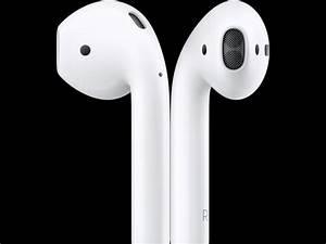Kopfhörer Ohne Kabel Samsung : apple airpods bluetooth kopfh rer ganz ohne kabel ~ Jslefanu.com Haus und Dekorationen