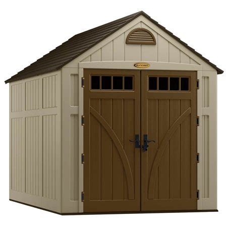 outdoor sheds walmart storage shed in walmart