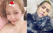好騷好可愛!E級辣媽自曝與謝和弦「愛的證據」 | 娛樂 | NOWnews 今日新聞