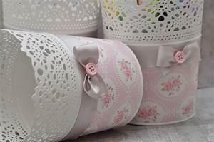 Ikea Geschirr Rosa : blumentopf ikea taufe ikea bastelideen und kinderzimmer ~ Eleganceandgraceweddings.com Haus und Dekorationen
