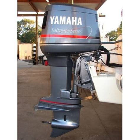 Yamaha Boat Engine 200 Hp Price by Yamaha 200 Hp Outboard Price Motorcycle Image Ideas
