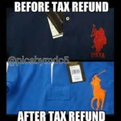 Tax Refund Meme - funny before and after pictures kappit