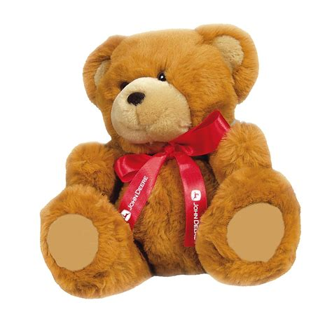 Top Teddy Picture by Teddy Pictures Weneedfun
