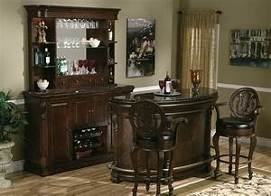 expressions of time clockshopscom With home bar furniture in melbourne