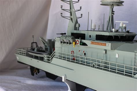 Boat Radio Talk by 1 7 Metre 3d Printed Rc Ship Sydney 3d Hubs Talk