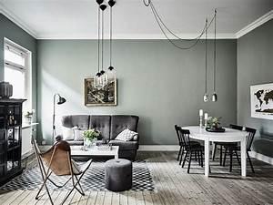 les 25 meilleures idees concernant vert de gris sur With association de couleurs avec le gris 0 les 25 meilleures idees concernant les palettes de