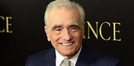 Who is Martin Scorsese dating? Martin Scorsese girlfriend ...