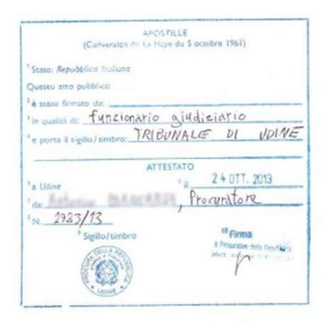 prefettura di verona ufficio patenti traduzioni legalizzate in tutta italia tra cui roma