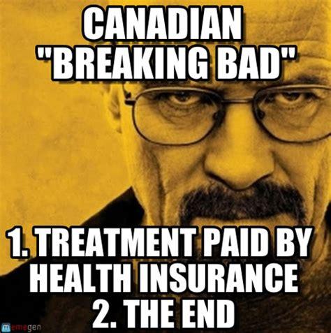 Funny Breaking Bad Memes - awful internet memes image memes at relatably com