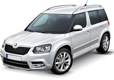 jeep wagon mercedes listino skoda yeti prezzo scheda tecnica consumi