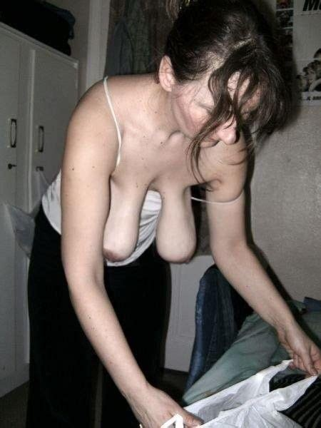 Tumblrn4ap58ds3r1qitukfo1400 Porn Pic From Long