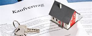 Bearbeitungsgebühr Kredit Berechnen : immobilienkreditrechner i i immobilienkredit vergleich ~ Themetempest.com Abrechnung