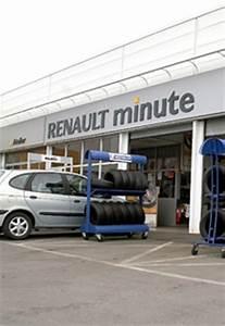Renault Clamart : prix d une vidange chez renault minute blog sur les voitures ~ Gottalentnigeria.com Avis de Voitures