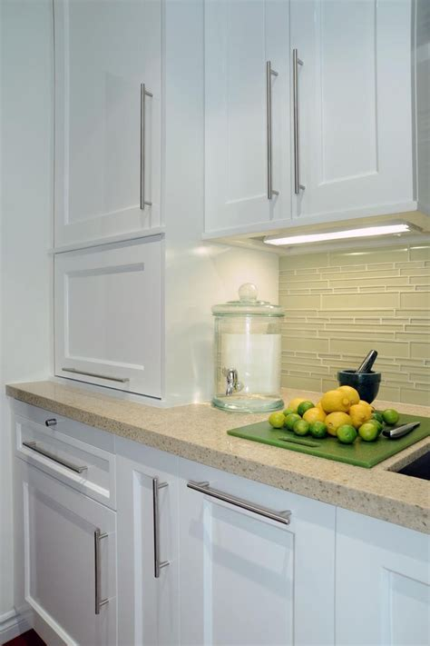 kitchens with cabinets and countertops 39 best ranges images on ranges cooking ware 9854