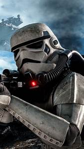 Wallpaper Star Wars Battlefront GDC Awards 2016 PC PS 4