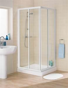 luminaire exterieur brico depot brico depot luminaire With carrelage adhesif salle de bain avec table led lumineuse