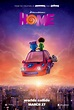 Home DVD Release Date July 28, 2015