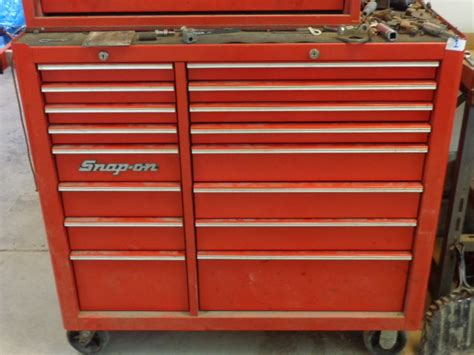 snap on tool cabinet snap on tool cabinet tools tools tools parts and more