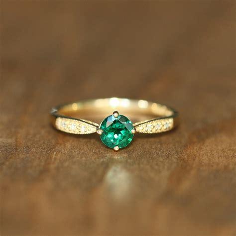 Emerald Engagement Rings Make A Classic & Cool Statement. Mens Bangle Bracelet. Regular Chains. Mens Titanium Bands. Wedding Gold Jewellery. Unique Necklace Chains. Popular Mens Wedding Rings. Single Diamond Bangle. Woman Bracelet