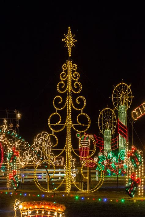 the meadows christmas lights nc 92 best annual festivals events in johnston county images on special events