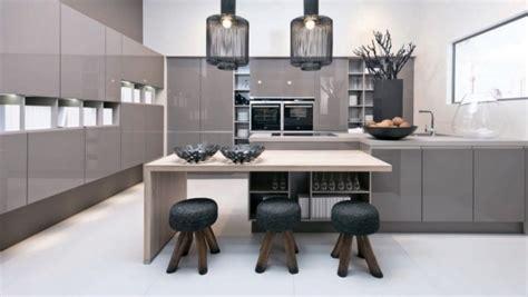 cuisines cuisinella catalogue davaus cuisine blanche nolte avec des idées