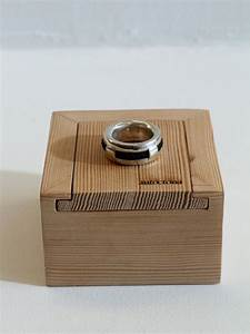 Making box joints Small wooden boxes