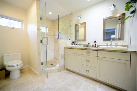 Bathroom Designer Bathrooms True Designs
