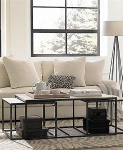 Best bargain buys 10 stylish sofas under 1000 living for Sectional sofas under 1000 canada