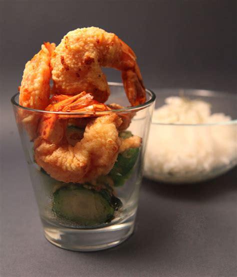 recette de la p 226 te 224 tempura ici japon