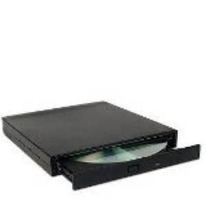 Computer CD DVD ROM Drive