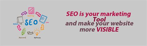 Search Engine Optimisation Packages by Search Engine Optimisation Package Appence Software