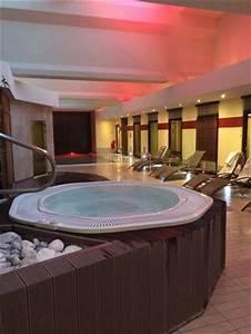Spa Le Havre : spa photo de hotel pasino le havre tripadvisor ~ Melissatoandfro.com Idées de Décoration