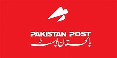Pakistan Internship Application Form Program Office Offices