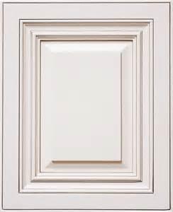 antique white kitchen cabinet doors dustinjob 7491