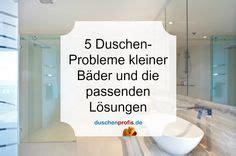 Kleines Bad Platz Sparen by Die 51 Besten Bilder Tipps F 252 R Kleine B 228 Der In 2019