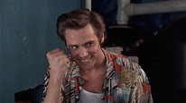 What the Ace Ventura: Pet Detective cast is up to now