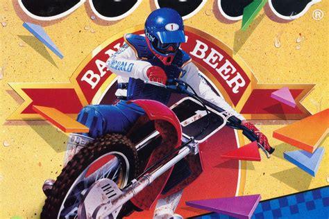 racer x online motocross supercross news 40 years of supercross 1988 racer x online