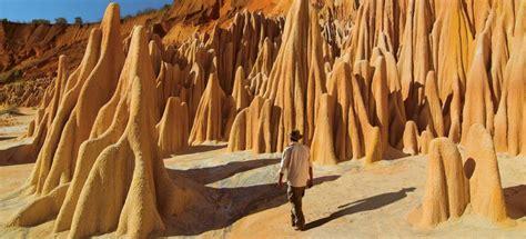 Luxury Madagascar Travel - Madagascar Vacations