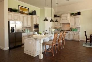 villas  colleyville traditional kitchen dallas