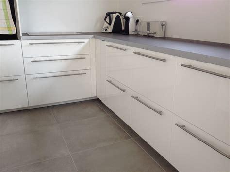 hauteur prise plan de travail cuisine bilan de notre cuisine ikea metod ma maison à vivre ma