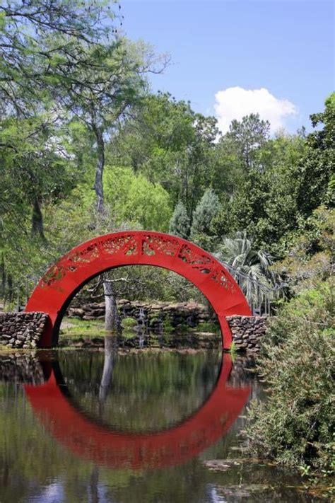 japanese bridge shutterbug