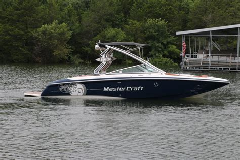 Mastercraft Boats For Sale In Kansas mastercraft boats for sale in kansas