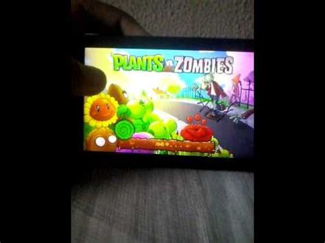 como baixar plants vs zombies para windows phone