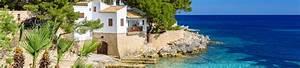 Ferienwohnungen Spanien De : ferienhaus ferienwohnung spanien urlaub in spanien ~ Frokenaadalensverden.com Haus und Dekorationen