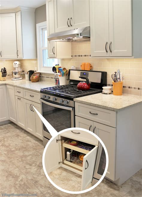kitchen rock island il a rock island kitchen remodeled by home stores