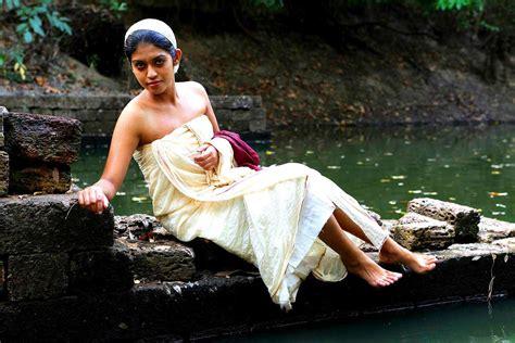 Rasaleela Malayalam Movie Stills Hindi Tamil Malayalam