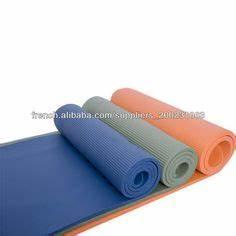 plaque mousse polyethylene noire haute densite mousse With tapis de yoga avec densité de mousse pour canapé