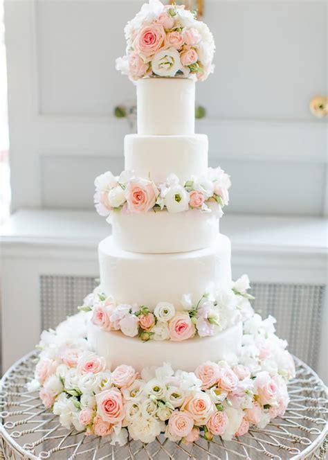 white wedding cakes wedding ideas  colour chwv